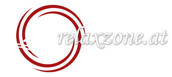 Relaxzone.at